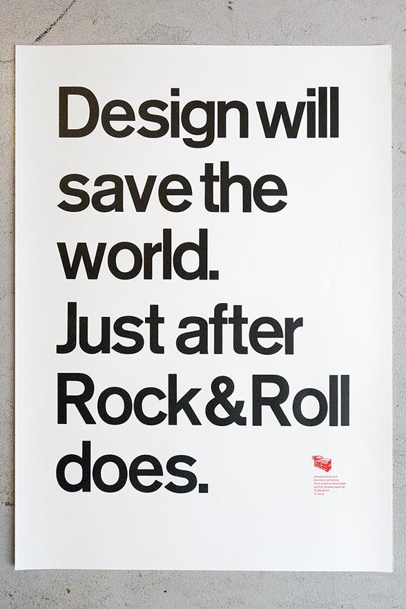 p98a_designwillsave72