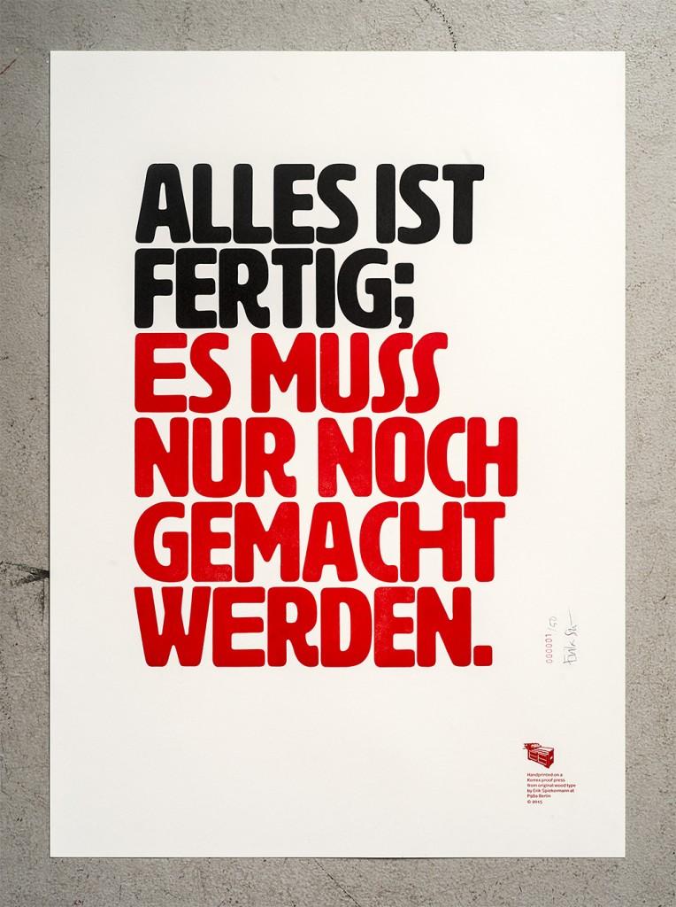 Alles-ist-fertig-2nd-ed