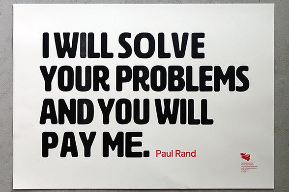 PaulRand_before72