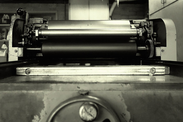 vandercook_02web